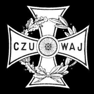 krzyz_harcerski_wg_projektu_ksiedza_lutoslawskiego