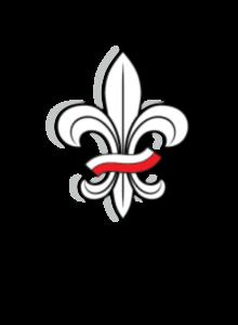 cropped-logotyp_ZHR_forma_podstawowa-212x300.png