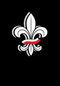 logotyp_ZHR_forma_podstawowa-212x300