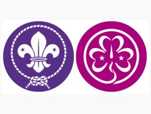 wagggs-wosm_logo